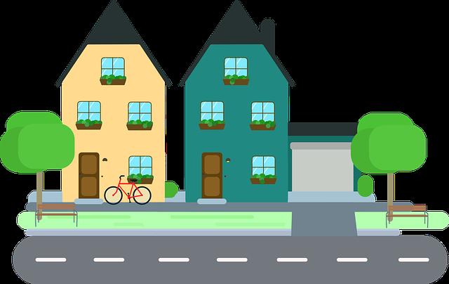 תיווך השכרה עבור בעלי דירות המתגוררים בתל אביב ומעוניינים בראש שקט!