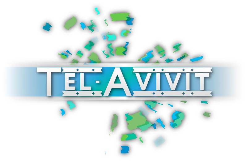 דירות למכירה בתל אביב | תל אביבית - למצוא דירה עם סטייל