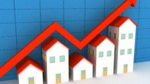 מחירי דירות בתל אביב - מהנמוך לגבוה, יש בעיר הזאת הכל מהכל!