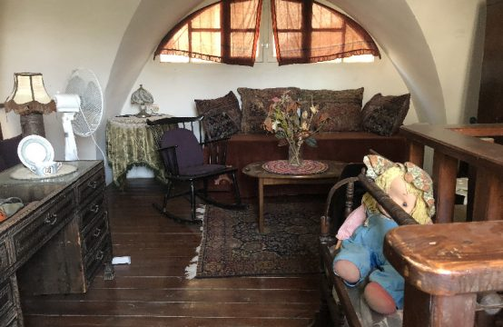 """דירת 4 חדרים למכירה בתל אביב, 123 מ""""ר, קומה 0 מ-2."""