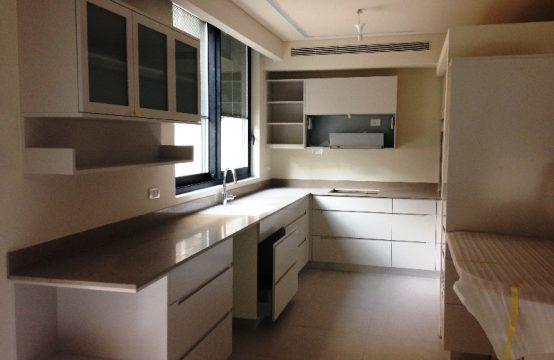 """דירת 4 חדרים למכירה בתל אביב, 91 מ""""ר, קומה 2 מ-2."""