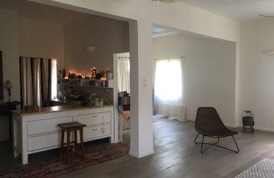 """דירת 4 חדרים למכירה בתל אביב,  מ""""ר, קומה 2 מ-2."""