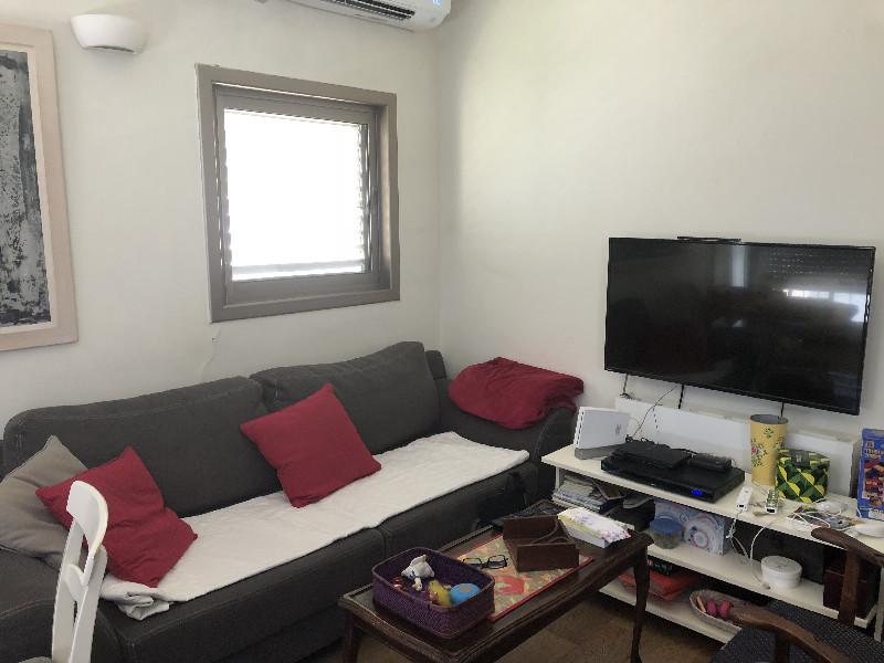 להפליא דירות למכירה בתל אביב | תל אביבית - למצוא דירה עם סטייל ZX-99