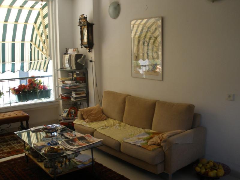 מודרניסטית דירות למכירה בתל אביב | תל אביבית - למצוא דירה עם סטייל UL-76