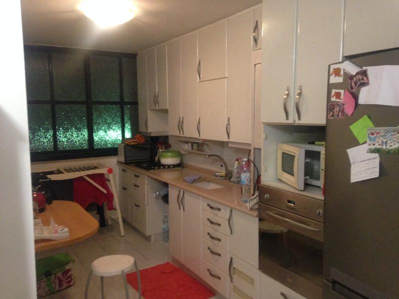 ענק דירות למכירה בתל אביב | תל אביבית - למצוא דירה עם סטייל JV-07